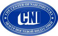 Логотип CNI