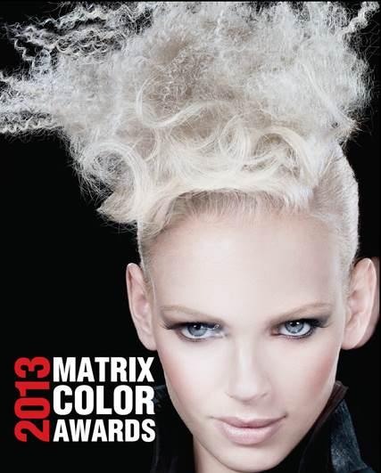 matrix color awords 1