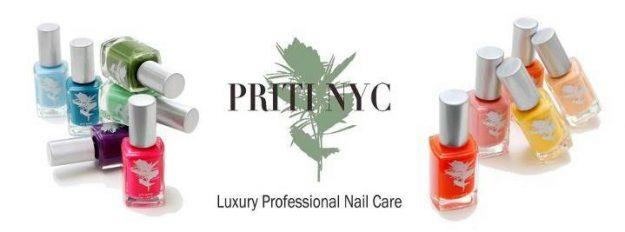 5Free PRITI NYC