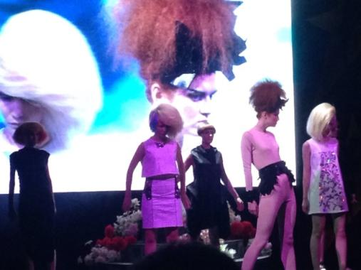 Moscow Beauty Fest 6