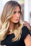 Блондирование волос MATRIX 9