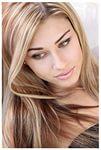 Мелирование волос LEBEL 1
