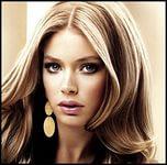 Мелирование волос LEBEL 3