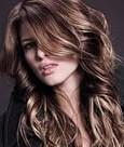 Мелирование волос LEBEL 9