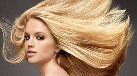 Тонирование волос MATRIX 1