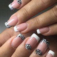 nailsprofi-akril-narashivanie-2