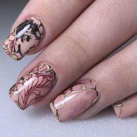 nailsprofi-akril-narashivanie-3