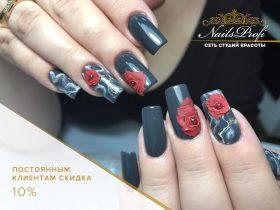 Лепка, Дизайн ногтей, Объемная лепка, 3D лепка, Лепка ногтей гелем, Лепка цветов на ногтях, Дизайн лепки на ногтях, Лепка на ногтях гелем и акрилом