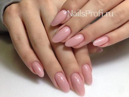 Nailsprofi маяковская